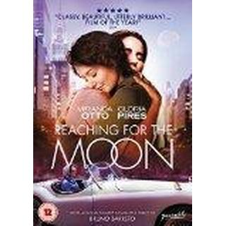 Reaching for the Moon [DVD]